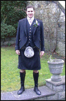 Top Kilts.co.uk